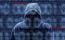 Cybergruwelen