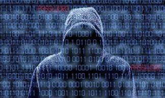 cc Flickr CyberHades cyber threat defense