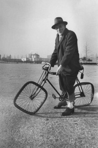 Creative-Bikes-from-the-1940s-08-634x954