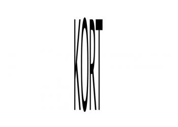 © Sargasso logo Kort
