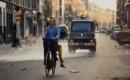 Kunst op Zondag | De fiets