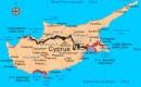 Nieuwe kansen voor Cyprus