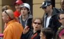 De radicalisering van Tamerlan Tsarnaev