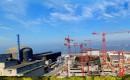 Frankrijk begint steunoperatie voor kernenergie