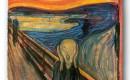 Kunst op Zondag | Pijn