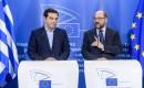 Onderhandelingen met Griekenland in laatste fase?