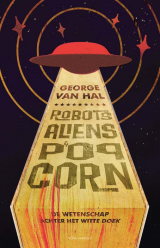 robots-aliens-en-popcorn