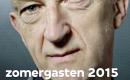 Zomergasten | Hoe progressief is de VPRO?