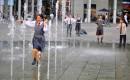 Adoptiekinderen uit China doen het goed op school