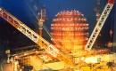 Duurzame energie overtreft kernenergie in grote economieën