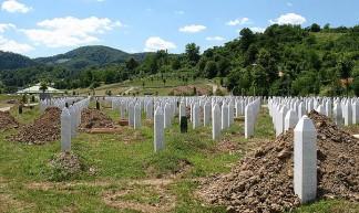Srebrenica - Martijn.Munneke