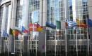 Waarom Europa nu zo afbladdert