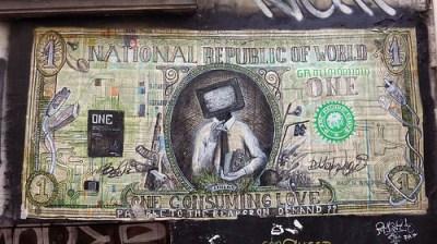cc Flickr aestheticsofcrisis photostream National republic of World 2015