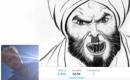 Geert Wilders plotseling 200.000 nepvolgers rijker op Twitter