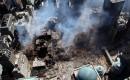 Explosieve stijging terrorisme wereldwijd