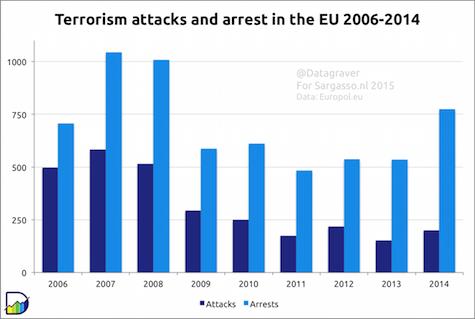 ter_europol_1_475