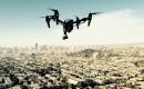 Drones voor de samenleving, drones tegen de samenleving
