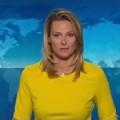 De Duitse nieuwspresentatrice Anja Reschke namafgelopen woensdag aan het eind van…