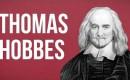 Hobbes: tirannie valt te verkiezen boven burgeroorlog