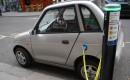 Ook de auto moet aan klimaatdoel bijdragen