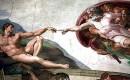 Kunst op Zondag | God