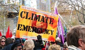 IMG_7353-climate-emergency - Takver