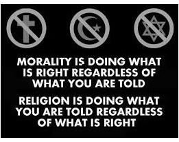 atheistmeme2