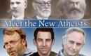 Hoe intolerant is het neo-atheïsme? (deel 2)