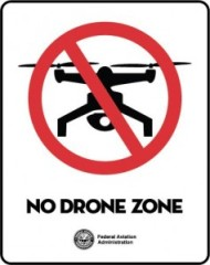 no-fly-zone-drones-uav-237x300