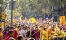 Catalaanse separatisten staan op winst