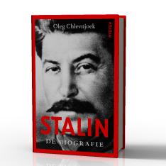 stalinbio