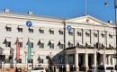Helsinki beperkt het autoverkeer