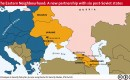 Een Oost-Europees zooitje: associatieverdragen scheppen verantwoordelijkheid