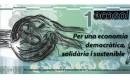 Burgerinitiatief Ons Geld verdient eerlijke discussie