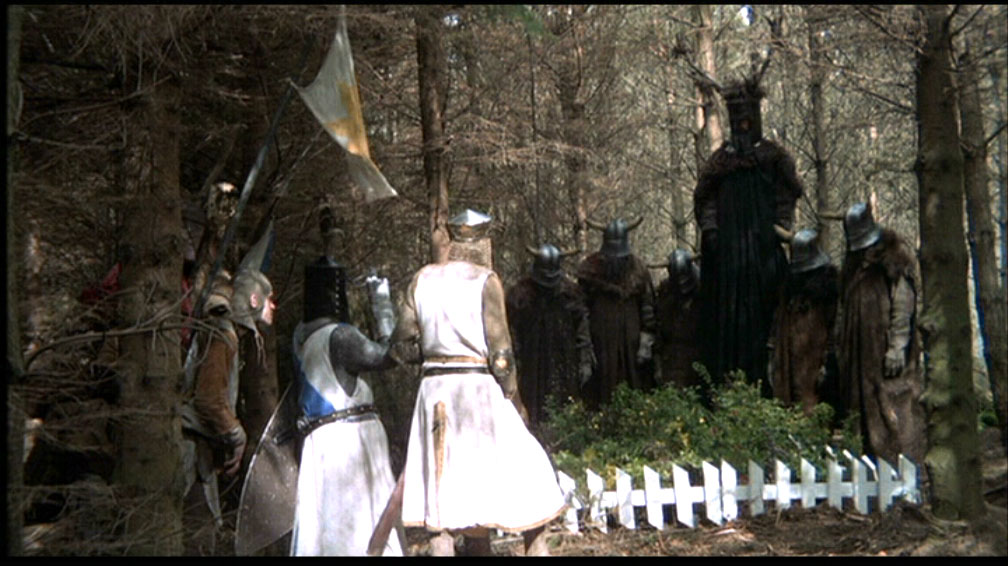 The-Knights-Who-Say-Ni-monty-python-and-the-holy-grail-591175_1008_566