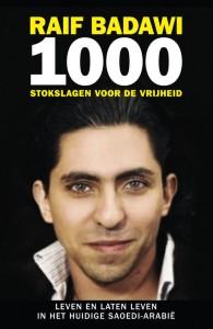 boek Badawi