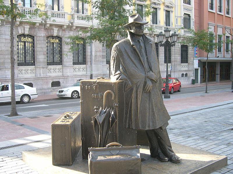 cc commons.wikimedia.org El viaxeru d'Urculo
