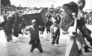 Nakba-ontkenning door ChristenUnie, SGP en VVD