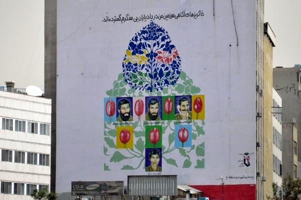 01_tehran_painting3