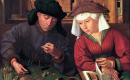 Volgeld negeert vijfduizend jaar geschiedenis geld
