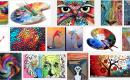 Kunst op Zondag | Kunst volgens Google