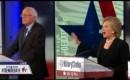 Hillary Clinton: donaties van Wall Street zijn goed, want 9/11 (en ik ben vrouw)