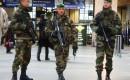 Hoe de aanslagen in Parijs me deden twijfelen