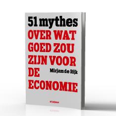 51 mythes