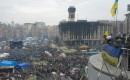 EU-associatieakkoord verdeelt Oekraïne