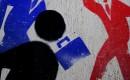 Wat doen populisten beter - of niet?