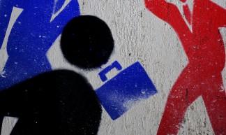 Right-Wing Republicans vs. Corporate Democrats vs. Progressive Populists - Truthout.org