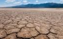 Klimaatalarmisme