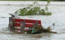 Veel landen worstelen nu al met de gevolgen van klimaatverandering
