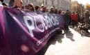 Spaanse parlementsverkiezingen: geen aardverschuiving, toch verandering